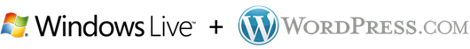 Microsoft e WordPress