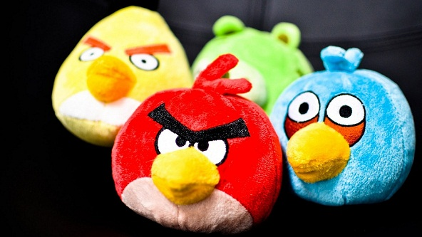 toys-angry-birds-HD-Wallpapers